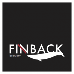 FINBACK_logo_B2_BLK_Square
