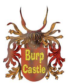 burp_castle
